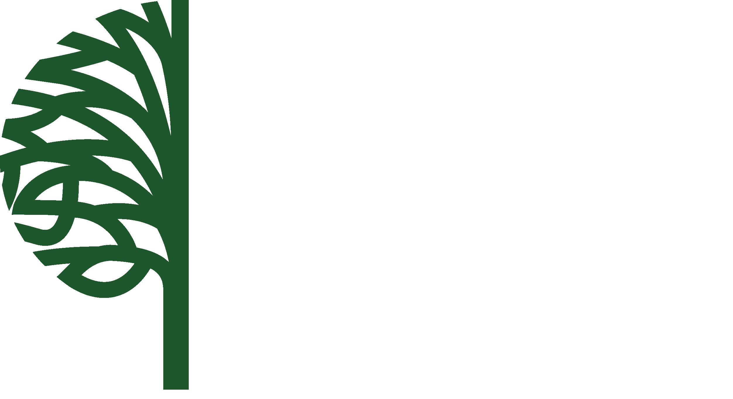 Eden Real